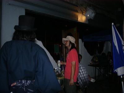 2007813