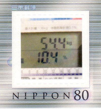 2007922s2
