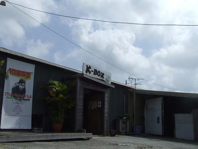 2007107