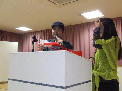 200711182
