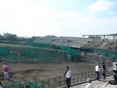 200729hiroshima
