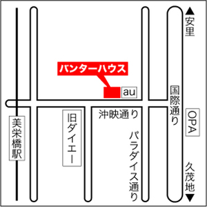 2008102map_2